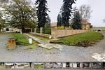Památník Terezín zve na unikátní virtuální prohlídky.