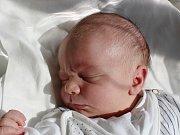 Mamince Petře Bukáčkové z Varnsdorfu se v neděli 30. července v 6:04 hodin narodil syn Jan Bukáček. Měřil 50 cm a vážil 3,11 kg.
