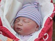 Mamince Kateřině Korencové z Varnsdorfu se ve čtvrtek 23. listopadu v 19:02 hodin narodila dcera Sofie Korencová. Měřila 53 cm a vážila 4,50 kg.