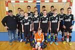 FC Démoni Česká Lípa U17