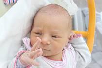 Rodičům Štěpánce a Michalovi Kopeckým z České Lípy se v neděli 23. června ve 23:18 hodin narodila dcera Lucie Kopecká. Měřila 51 cm a vážila 3,49 kg.