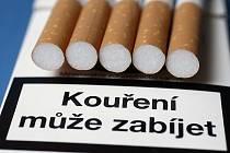 Kuřáci, kteří chtějí se svým zlozvykem přestat, mohou zamířit i do českolipské ambulance.