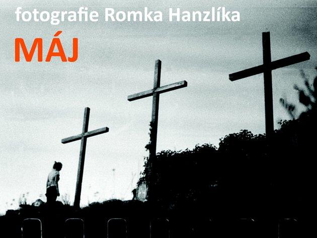 V Památníku K. H. Máchy budou vystaveny černobílé fotografie, které ilustrují knihu Máj pohledem 21. století.