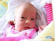 Rodičům Martině Svatošové a Václavu Noskovi z České Lípy se ve čtvrtek 1. června v 10 hodin narodila dcera Zuzanka Nosková. Měřila 45 cm a vážila 2,32 kg.