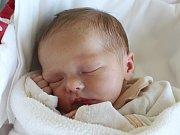 Rodičům Markétě Hlaváčové a Petru Špačkovi z Mimoně se ve čtvrtek 15. března v 7:52 hodin narodila dcera Markéta Špačková. Vážila 2,58 kg.