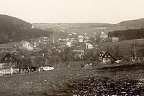 Franz Stephan Rautenstrauch se narodil 26. července 1734 na Polevsku u Nového Boru (tehdy jako Blottendorf bei Haida) a je zřejmě nejvýznamnějším polevským rodákem.