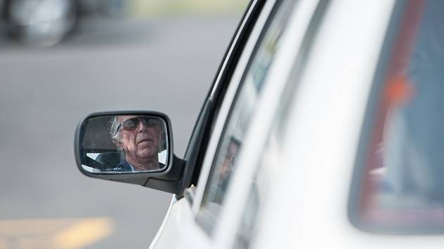 Kurz bezpečné jízdy JEDU S DOBOU.