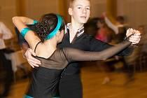 Zábavu až do rána si užili lidé, kteří si v sobotu nenechali ujít již šestnáctý reprezentační ples města Stráž pod Ralskem.