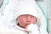 Rodičům Haně a Michaelovi Kašákovým z České Lípy se v pondělí 20. května v 5:50 hodin narodil syn Štěpán Kašák. Měřil 50 cm a vážil 3,29 kg.