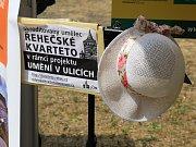 Den spolků v Brništi.