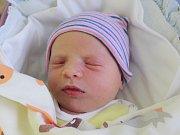 Rodičům Jiřině Burianové a Pavlu Šilhánkovi ze Zákup se v neděli 26. listopadu ve 22:42 hodin narodil syn Pavel Šilhánek. Měřil 51 cm a vážil 4,02 kg.