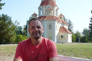 Josef Pepson Snětivý.