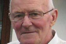 Po dlouhé těžké nemoci v nedožitých 79 letech zemřel novoborský patriot, učitel, sportovec a také bývalý starosta Ivan Lacko.