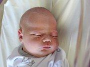 Rodičům Veronice Landové a Ondřejovi Hraběmu z Tuhaně se v úterý 6. listopadu v 6:34 hodin narodila dcera Ema Hrabětová. Měřila 50 cm a vážila 3,83 kg.