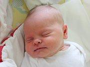 Rodičům Veronice Němečkové a Josefu Svobodovi ze Sosnové se v neděli 24. prosince ve 13:04 hodin narodila dcera Ema Svobodová. Měřila 50 cm a vážila 3,24 kg.