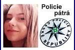 Policie pátrá po Nikole Motyčákové z České Lípy