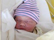 Rodičům Martině a Jaroslavovi Suchým z Rumburku se ve středu 31. října v 18:49 hodin narodila dcera Kateřina Suchá. Měřila 49 cm a vážila 3,50 kg.