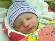 Rodičům Veronice Giňové a Tomášovi Džudžovi z České Lípy se v pondělí 18. prosince v 16:25 hodin narodila dcera Nela Džudžová. Měřila 48 cm a vážila 2,83 kg.