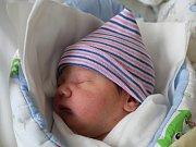 Mamince Veronice Špejzlové z České Lípy se v pondělí 11. září v 6:05 hodin narodila dcera Štěpánka Špejzlová. Měřila 51 cm a vážila 3,73 kg.