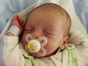 Mamince Radce Ortmanové z Varnsdorfu se ve středu 6. září ve 4:40 hodin narodila dcera Vivienne Eleonora Ortmanová. Měřila 49 cm a vážila 2,45 kg.