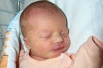 Mamince Lence Jechoutkové z Mimoně se 28. října v 7:41 hodin narodila dcera Tereza Jechoutková. Měřila 48 cm a vážila 3,12 kg.
