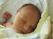 Rodičům Radce a Jakubovi Ujkovým z Nového Boru se v pondělí 18. září v 8:00 hodin narodil syn Vojtěch Ujka. Měřil 50 cm a vážil 3,16 kg.