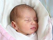Rodičům Danuši Malátové a Radku Ivaničovi z Jiříkova se ve středu 28. února ve 20:12 hodin narodila dcera Isabella Ivaničová. Měřila 48 cm a vážila 4,90 kg.