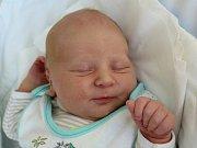 Rodičům Janě a Michalovi Horákovým z České Lípy se ve středu 27. září v 9:42 hodin narodil syn Michael Horák. Měřil 51 cm a vážil 3,60 kg.