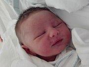 Rodičům Daniele a Oldřichovi Jakešovým z Provodína se v pátek 20. ledna v 10:45 hodin narodil syn Daniel Jakeš. Měřil 48 cm a vážil 3,26 kg.