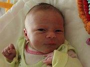Rodičům Veronice a Jaroslavovi Lidmilovým z Kytlic se v sobotu 9. září v 11:16 hodin narodila dcera Laura Lidmilová. Měřila 50 cm a vážila 3,34 kg.