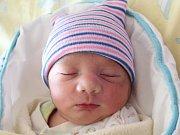 Mamince Sabině Bikárové z Varnsdorfu se v pondělí 19. ledna narodila dvojčata Milan a Matěj Bikárovi. Syn Milan přišel na svět v 11:59 hodin, měřil 46 cm a vážil 2,57 kg.