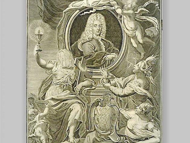 """Unikátní """"superlibros"""", tedy speciální označení majitele knihy, vystavilo v březnu Vlastivědné muzeum a galerie v České Lípě"""
