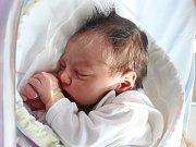 Rodičům Zlatici a Tomášovi Horvátovým z Nového Boru se v neděli 7. října ve 21:34 hodin narodila dcera Laura Horvátová. Měřila 47 cm a vážila 2,90 kg.