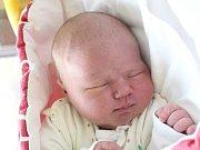 Rodičům Marii a Pavlovi Chmelovým z České Lípy se v úterý 27. března v 17:15 hodin narodila dcera Ela Chmelová. Měřila 52 cm a vážila 3,96 kg.