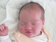 Rodičům Veronice Kožmínové a Josefovi Rychnovskému z Luhova se v sobotu 8. října ve 12:35 hodin narodila dcera Josefína Rychnovská. Měřila 50 cm a vážila 3,52 kg.