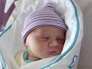 Rodičům Lucii Vaszilyové a Tomáši Buriánovi z České Lípy se ve středu 7. února ve 22:14 hodin narodil syn Jan Burián. Měřil 50 cm a vážil 3,86 kg.