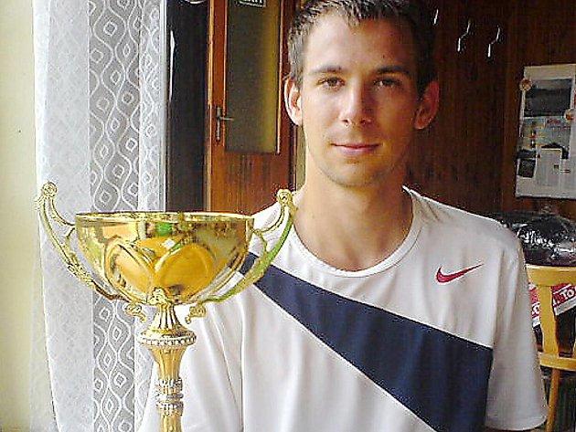 Adam Fabík
