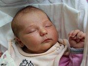 Rodičům Veronice a Liborovi Špetlovým ze Stráže pod Ralskem se v sobotu 19. srpna ve 3:00 hodin narodila dcera Lucie Špetlová. Měřila 50 cm a vážila 3,56 kg.