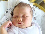 Rodičům Nele Štullerové a Jakubovi Kácovskému z Děčína se v úterý 13. června ve 12:38 hodin narodil syn Kristian Kácovský. Měřil 54 cm a vážil 4,36 kg.