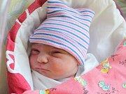 Mamince Pavle Buškové ze Zákup se ve čtvrtek 11. ledna narodila dcera Valerie Bušková. Měřila 50 cm a vážila 2,85 kg.