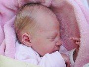 Rodičům Kateřině a Františkovi Wurdakovým z České Lípy se ve středu 12. října v 10:56 hodin narodila dcera Viktorie Wurdaková. Měřila 48 cm a vážila 2,67 kg.