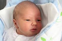 Rodičům Blance Botíkové a Janu Seidlovi z Mimoně se v sobotu 26. ledna v 11:23 hodin narodila dcera Tereza Botíková. Měřila 47 cm a vážila 3,10 kg.