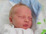 Mamince Kláře Hamiové z České Lípy se ve středu 25. dubna ve 2:14 hodin narodila dcera Veronika Hamiová. Měřila 48 cm a vážila 2,97 kg.