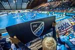 Česká Lípa florbal superliga sport FBC Česká Lípa Tatran Střešovice
