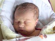 Rodičům Jitce Baborákové a Tomáši Močubovi ze Cvikova se v pátek 27. října ve 14:05 hodin narodila dcera Veronika Močubová. Měřila 47 cm a vážila 2,96 kg.