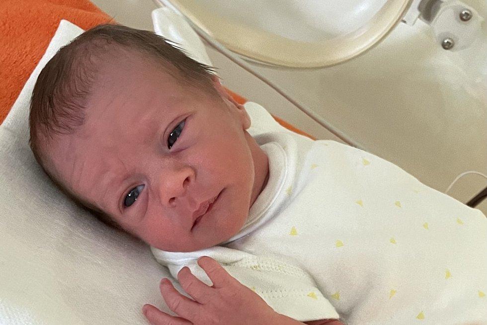 Rodičům Kateřině Horákové a Ondřeji Vitvarovi ze Skalice u České Lípy se v pátek 26. března narodila dvojčata Malvína a Melánie Vitvarovy. Dcera Melánie přišla na svět ve 14:33 hodin, měřila 43 cm a vážila 1,79 kg.