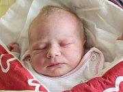 Mamince Daniele Erbenové ze Stráže pod Ralskem se ve čtvrtek 12. dubna ve 22:39 hodin narodila dcera Valentýna Erbenová. Měřila 54 cm a vážila 4,15 kg.