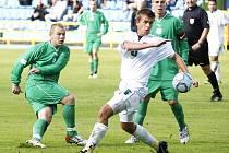 O dvě stě tisíc požádal klub FC Nový Bor. Zastupitelé ale peníze z rezervy nevydali.