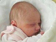 Rodičům Martině Procházkové a Jaroslavu Takáčovi z České Lípy se ve čtvrtek 20. října v 17:04 hodin narodila dcera Valeria Procházková. Měřila 49 cm a vážila 3,22 kg.
