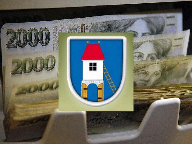 Rozpočet Žandova na příští rok již schválili zastupitelé.